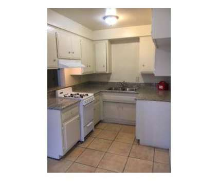 2 Beds - Villa Monaco at 1051 E Stearns St in La Habra CA is a Apartment