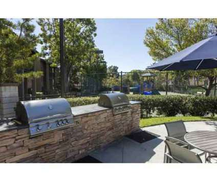 1 Bed - Pointe Niguel at 29781 Niguel Rd in Laguna Niguel CA is a Apartment