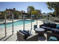 2 Beds - Pointe Niguel