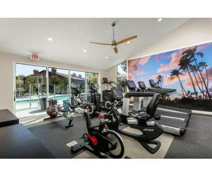 2 Beds - Pointe Niguel at 29781 Niguel Rd in Laguna Niguel CA is a Apartment