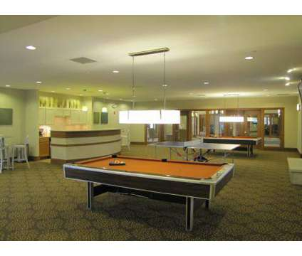 1 Bed - International Village Schaumburg at 1220 E Algonquin Rd in Schaumburg IL is a Apartment