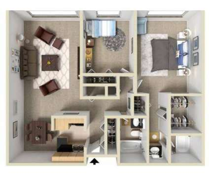 2 Beds - International Village Schaumburg at 1220 E Algonquin Rd in Schaumburg IL is a Apartment