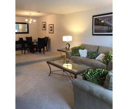3 Beds - International Village Schaumburg at 1220 E Algonquin Rd in Schaumburg IL is a Apartment