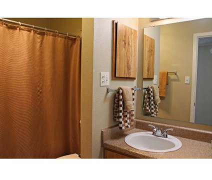 1 Bed - Oak Ridge Apartment Homes at 11200 Perrin Beitel Road in San Antonio TX is a Apartment