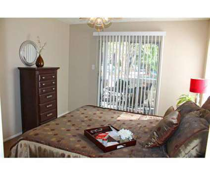 2 Beds - Oak Ridge Apartment Homes at 11200 Perrin Beitel Road in San Antonio TX is a Apartment