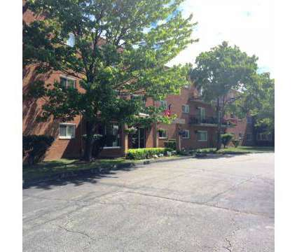 1 Bed - Pleasant Valley Apartments at 7656 Broadview Rd in Cleveland OH is a Apartment