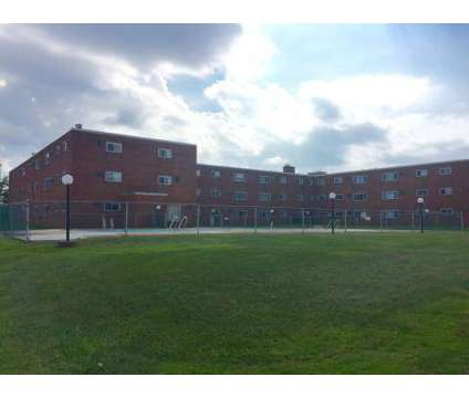 2 Beds - Pleasant Valley Apartments at 7656 Broadview Rd in Cleveland OH is a Apartment