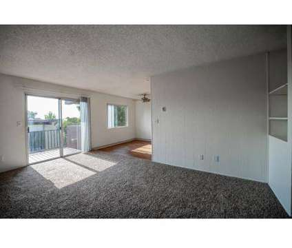 2 Beds - Mesa Vista Apartment Homes at 7980 Linda Vista Road in San Diego CA is a Apartment