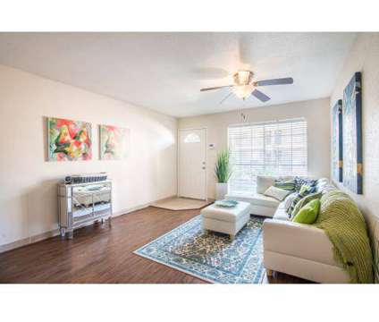 1 Bed - Vibe at Clear Lake, The at 506 South Austin in Webster TX is a Apartment
