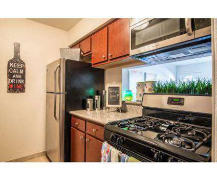 1 Bed - Vibe at Clear Lake at 506 South Austin in Webster TX is a Apartment
