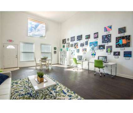 2 Beds - Vibe at Clear Lake, The at 506 South Austin in Webster TX is a Apartment