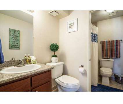 3 Beds - Vibe at Clear Lake, The at 506 South Austin in Webster TX is a Apartment