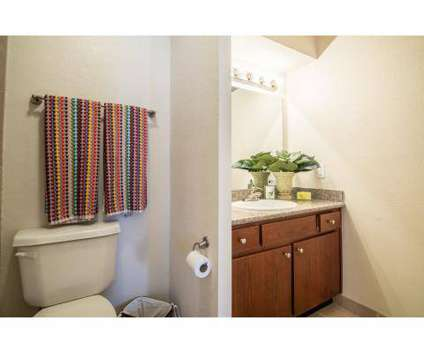 3 Beds - Vibe at Clear Lake at 506 South Austin in Webster TX is a Apartment