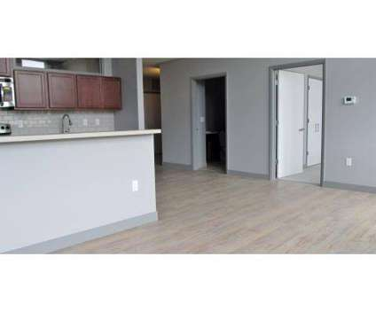 3 Beds - The Residences at The East End at 1201 East Market in Akron OH is a Apartment