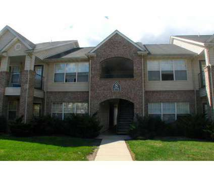 1 Bed - Cascade Falls at 1761 East Waterford Ct in Akron OH is a Apartment