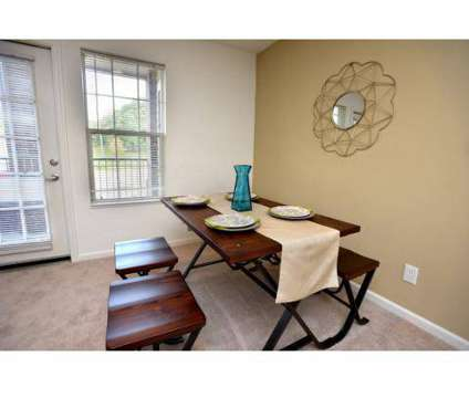 2 Beds - Cascade Falls at 1761 East Waterford Ct in Akron OH is a Apartment