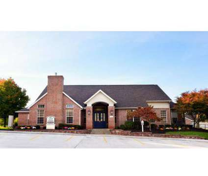 4 Beds - Cascade Falls at 1761 East Waterford Ct in Akron OH is a Apartment