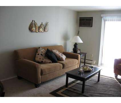 3 Beds - Integrity-Berea at 678 Prospect Rd in Berea OH is a Apartment