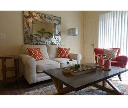 1 Bed - Triton Terrace at 14527 South Travel Dr in Draper UT is a Apartment