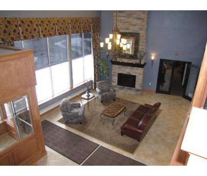 2 Beds - Tower in the Park at 55 Barrett Rd in Berea OH is a Apartment