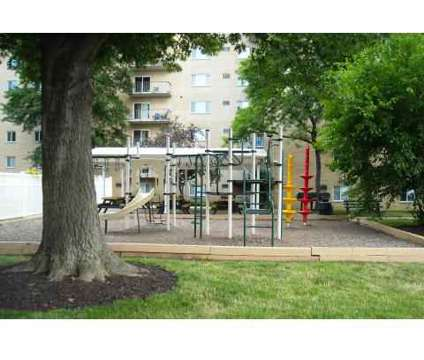 3 Beds - Tower in the Park at 55 Barrett Rd in Berea OH is a Apartment