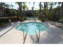 1 Bed - La Habra Hills Apartments