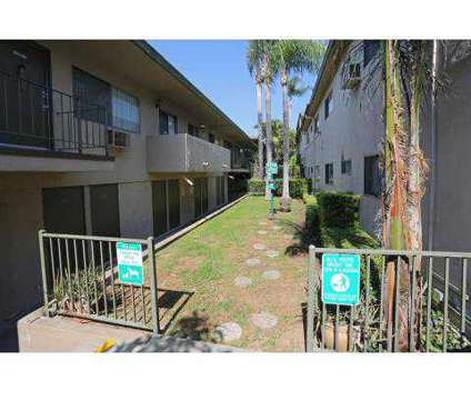 1 Bed - La Habra Hills Apartments at 841 W Lane Habra Boulevard in La Habra CA is a Apartment
