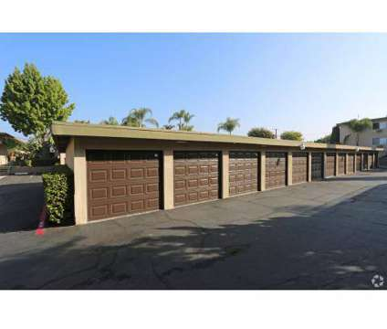 2 Beds - La Habra Hills Apartments at 841 W Lane Habra Boulevard in La Habra CA is a Apartment