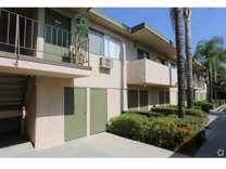 3 Beds - La Habra Hills Apartments