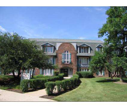 1 Bed - International Village Lombard at 1300 South Finley Road in Lombard IL is a Apartment