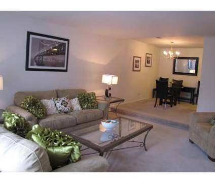 2 Beds - International Village Lombard at 1300 South Finley Road in Lombard IL is a Apartment