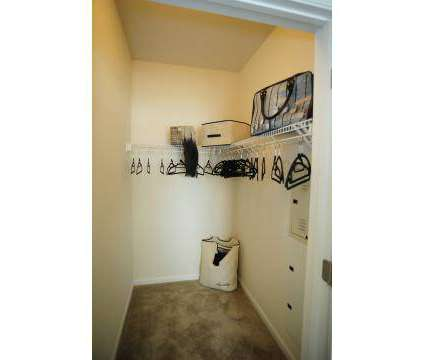2 Beds - Belmont at City Center at 900 Lakefront Commons in Newport News VA is a Apartment