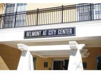 2 Beds - Belmont at City Center