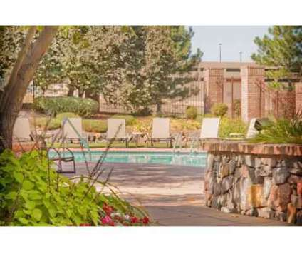 1 Bed - Bridgwater Apartments at 6401 S Boston St in Greenwood Village CO is a Apartment