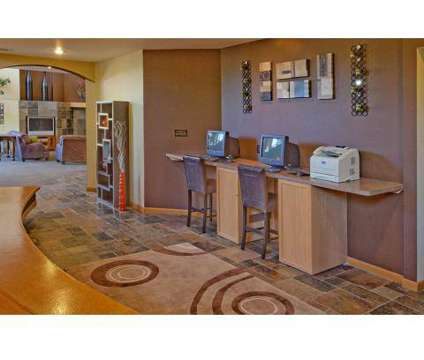 2 Beds - Bridgwater Apartments at 6401 S Boston St in Greenwood Village CO is a Apartment