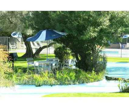1 Bed - Lakes Apartments, The at 5666 East Hampton St in Tucson AZ is a Apartment