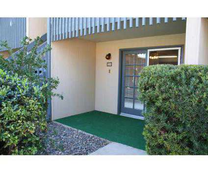 2 Beds - Lakes Apartments, The at 5666 East Hampton St in Tucson AZ is a Apartment