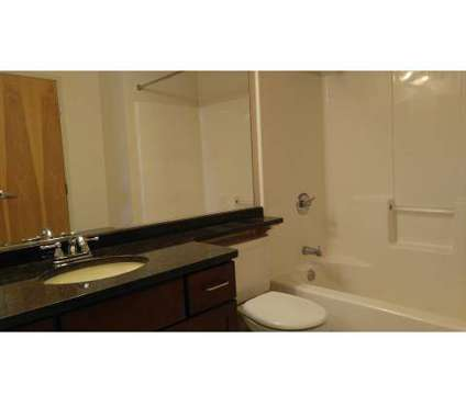 1 Bed - Bridgeview Apartments at 1300 West 9th St in Cleveland OH is a Apartment