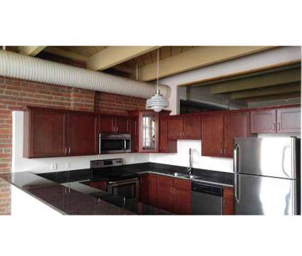 3 Beds - Bridgeview Apartments at 1300 West 9th St in Cleveland OH is a Apartment