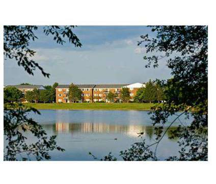 1 Bed - Lakehaven at 732 Bluff St in Carol Stream IL is a Apartment