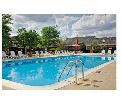 2 Beds - Lakehaven at 732 Bluff St in Carol Stream IL is a Apartment