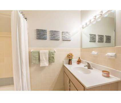2 Beds - Pepperwood Townhomes and Gardens at 1432 Golden Gate Blvd in Mayfield Heights OH is a Apartment