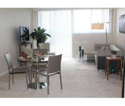 Studio - The Glen View at 2600 Golf Rd in Glenview IL is a Apartment