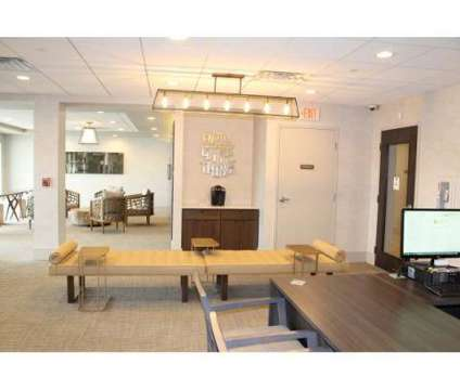 Studio - The Glen View at 2580 Golf Road #105 in Glenview IL is a Apartment