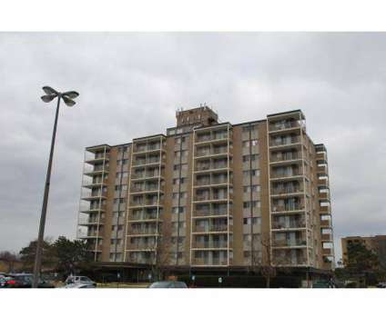 Studio - Talisman Village Apartments at 2580 Golf Road #105 in Glenview IL is a Apartment
