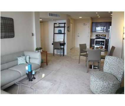 2 Beds - Talisman Village Apartments at 2580 Golf Road #105 in Glenview IL is a Apartment