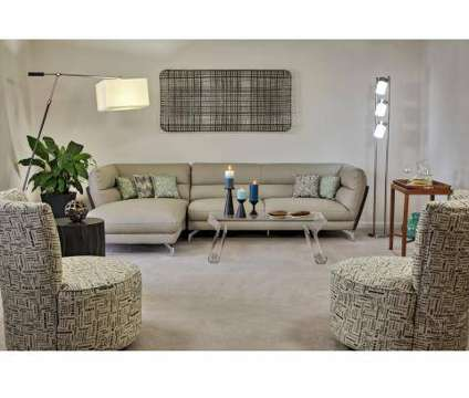 2 Beds - The Glen View at 2580 Golf Road #105 in Glenview IL is a Apartment
