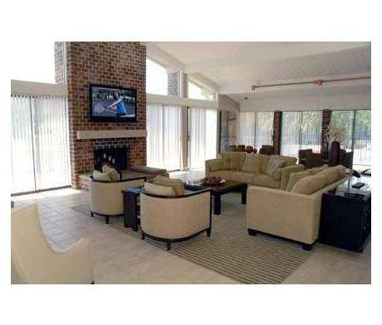 1 Bed - Woodland Creek Luxury Apartments at 333 Wood Creek Rd in Wheeling IL is a Apartment