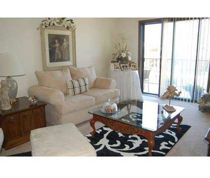 2 Beds - Petretti Apartments at 2524 18th St in Kenosha WI is a Apartment
