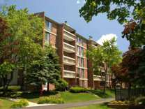 2 Beds - Woodland Creek Luxury Apartments